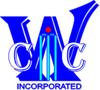 Wynyard Cricket Club Logo