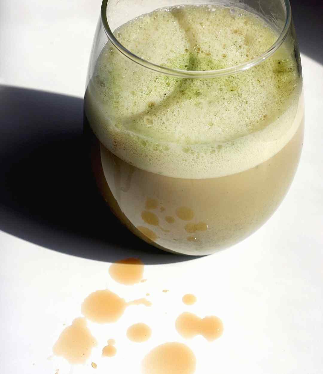 matcha-chai-latte-recipe-collagen