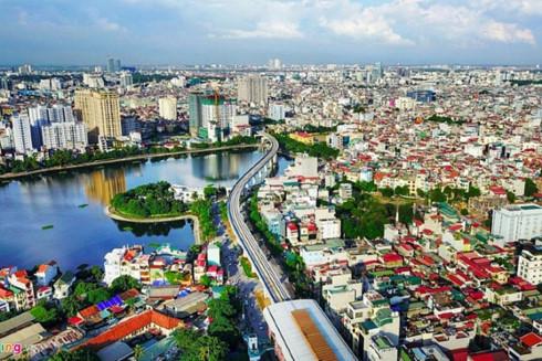 FDI attraction – highlight in Vietnam's economic growth