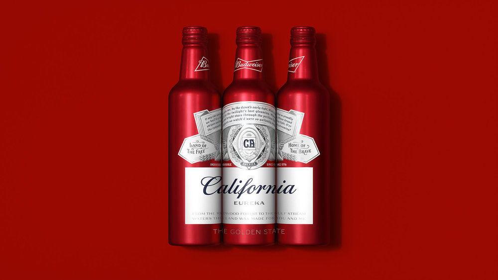 3up_California_sm.jpg