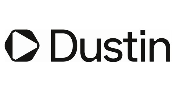 Dustin Finland Oy, Espoo