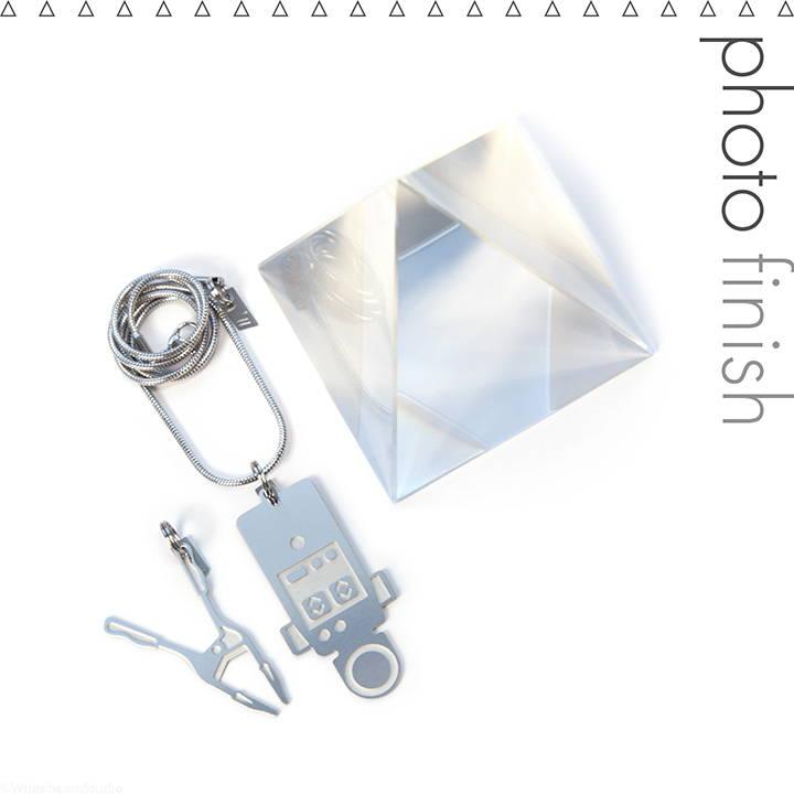 Whitebeam Toolbox Photographer