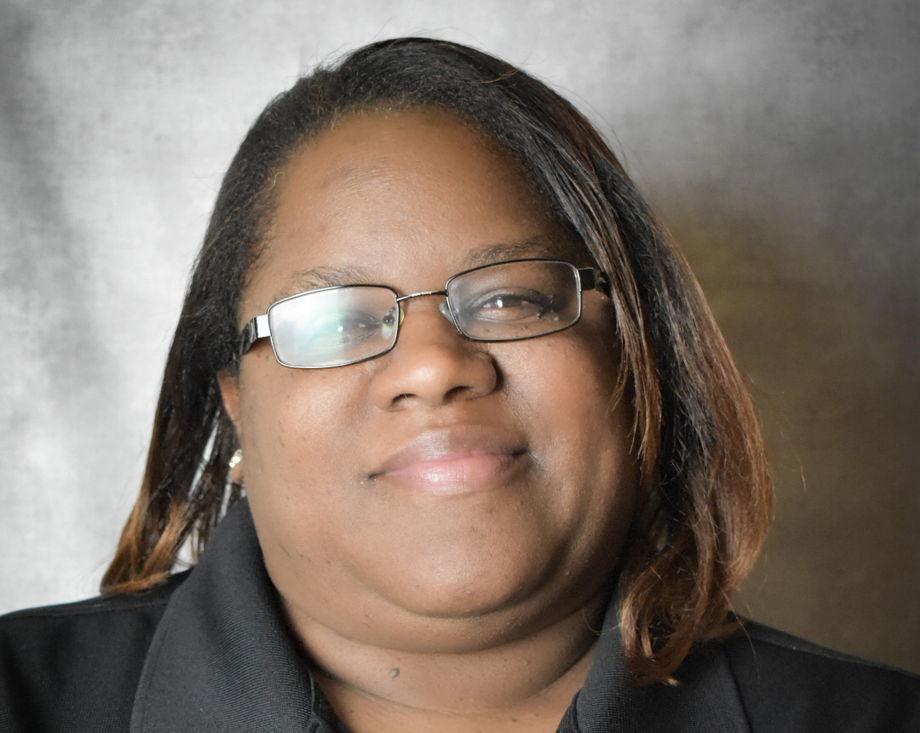 Ms. Griggs , Explorers Teacher