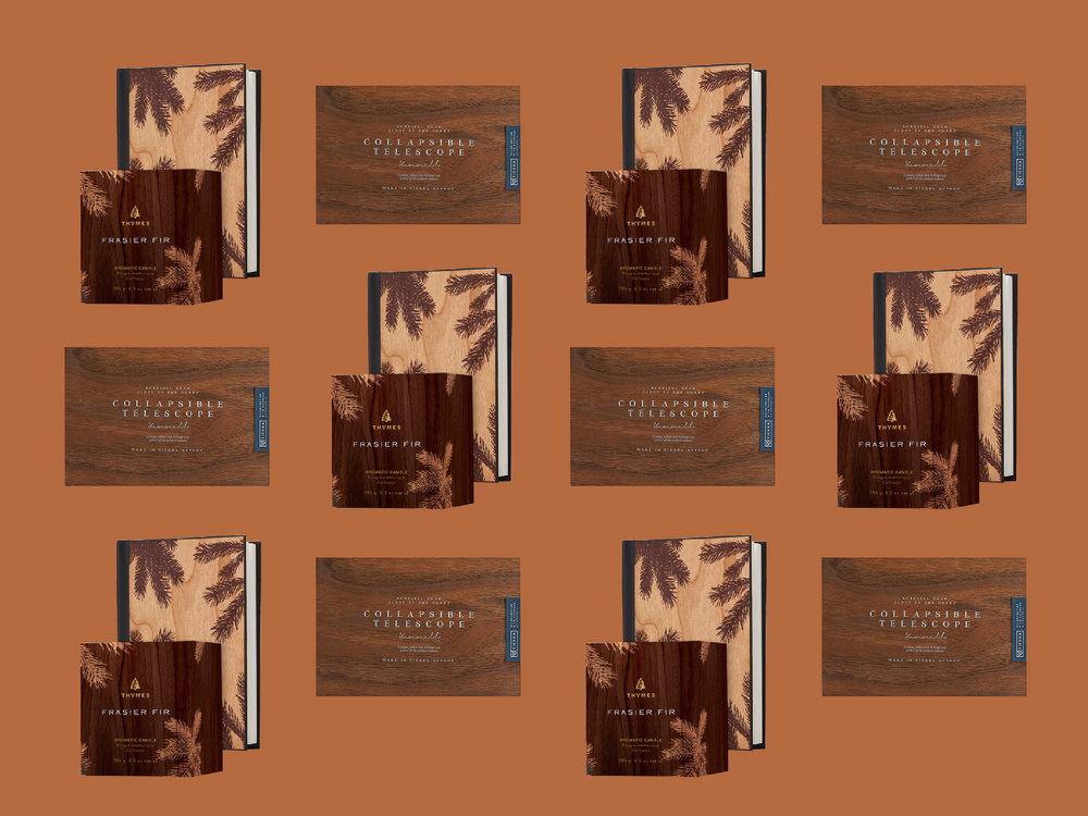 Artboard 1 copy 23-100.jpg