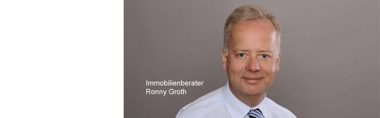 Hildesheim - immobiienberater-ronny-groth.jpg