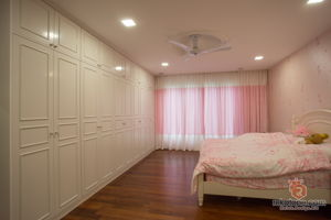 iwc-interior-design-malaysia-wp-kuala-lumpur-bedroom-interior-design