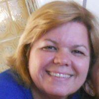 Claudia Mendes