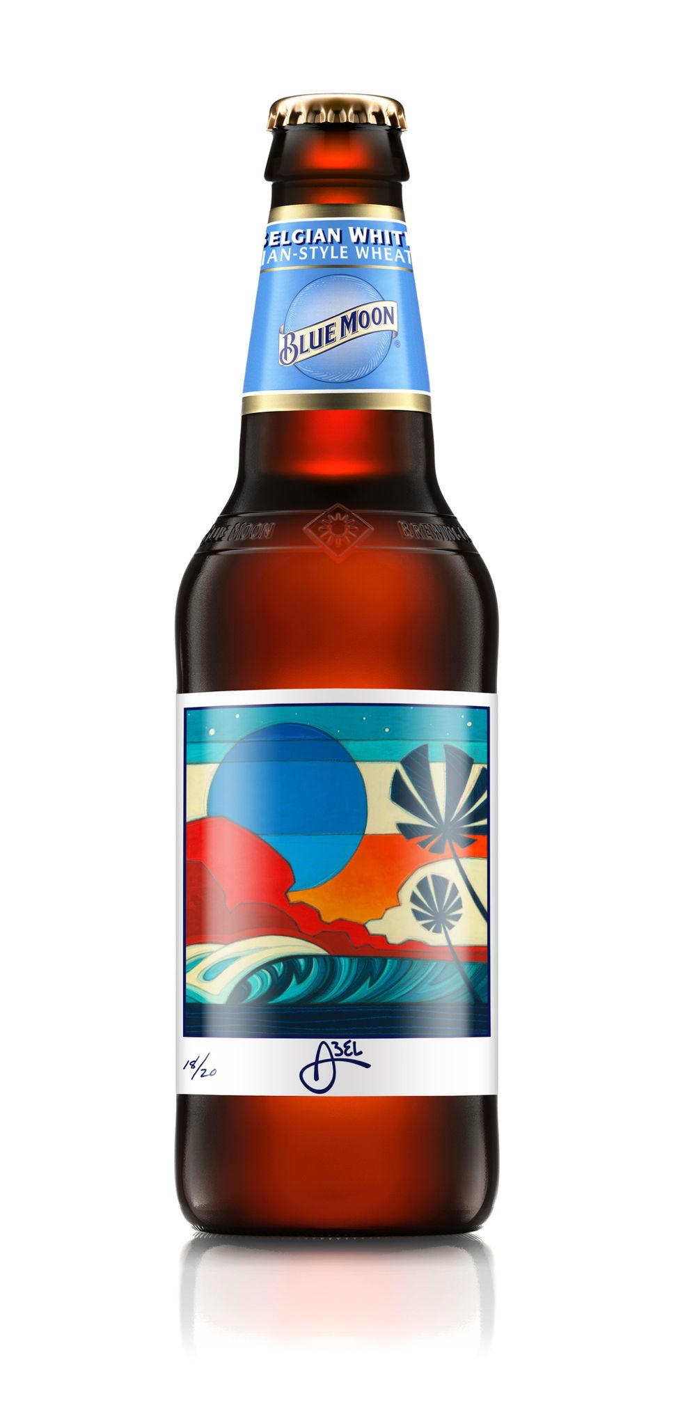 BMO-195A_Bottle_12z_Render_ErikAble_150401_FJ.jpg