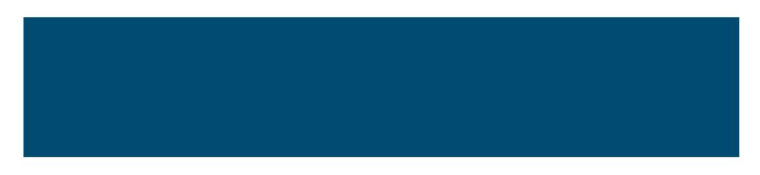 "Sunday Riley Product Name: ICE with branding logo reading ""ICE CREAM"""