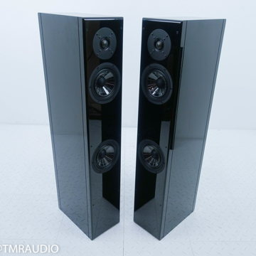 Mozart Grand SE Floorstanding Speakers