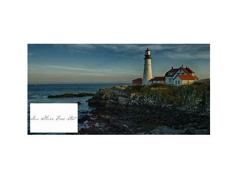 Sea Glass Fine Art Photography