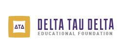 Image for Delta Tau Delta
