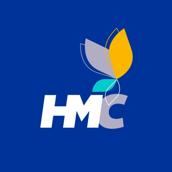 Harbour Montessori College logo