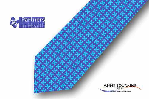 Repeat-patterned-custom-ties-design-style-blue