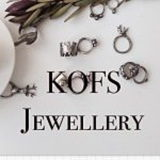 KOFS Jewellery