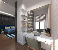 kujaya-builders-sdn-bhd-classic-modern-malaysia-melaka-bedroom-3d-drawing-3d-drawing