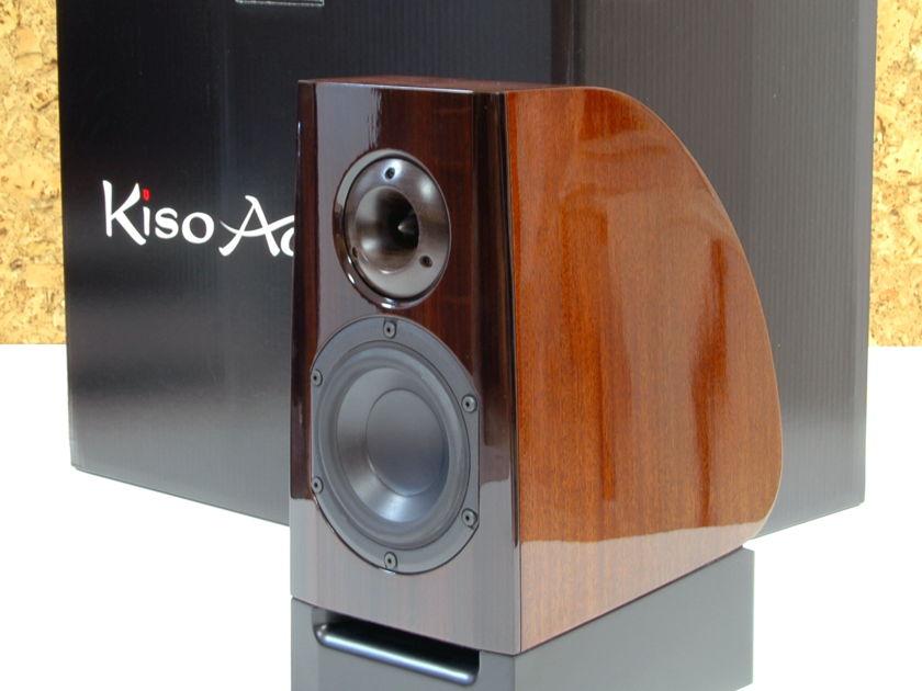 Kiso HB-1
