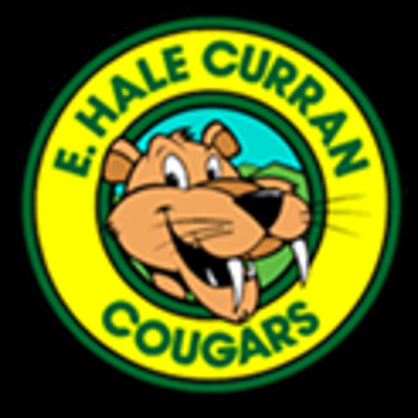 E. Hale Curran Elementary PTA