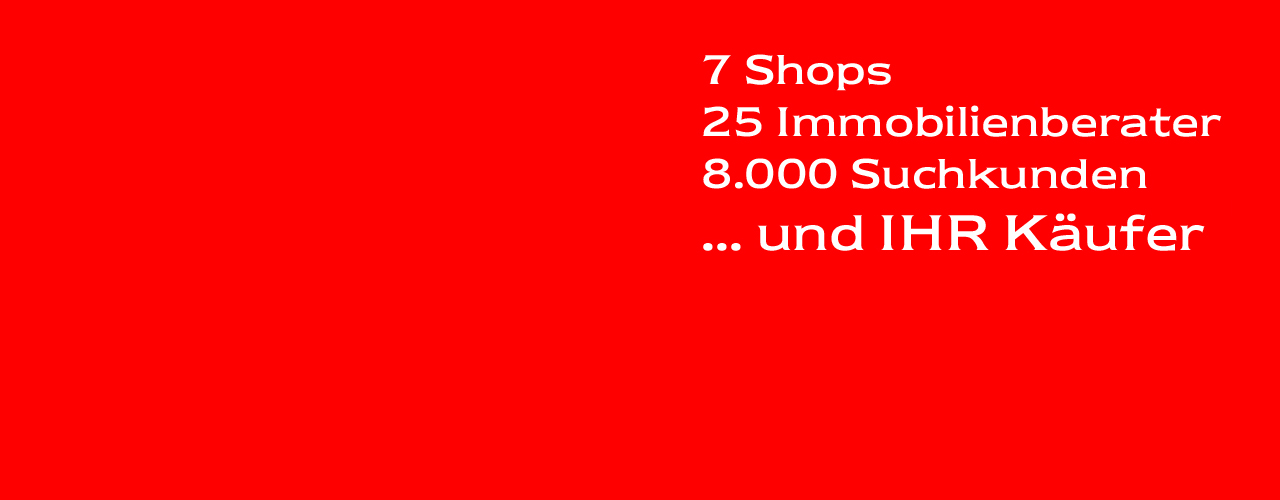 Hamburg - 7 Shops.jpg