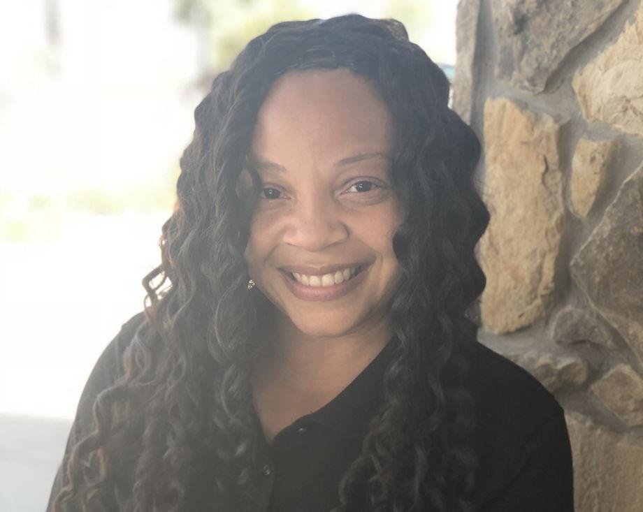 Ms. Shirley Washington , Early Preschool Teacher