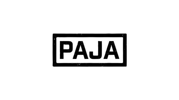 Paja Design Agency, Tampere