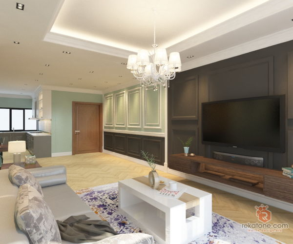 closer-creative-solutions-classic-country-malaysia-selangor-living-room-3d-drawing