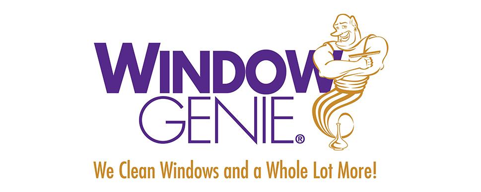Window Genie of Champaign