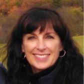 Kelly Caci