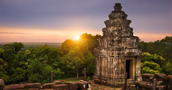 top-five-temples-in-cambodia