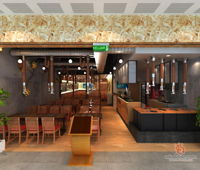 muse-design-lab-asian-contemporary-modern-vintage-malaysia-wp-kuala-lumpur-restaurant-retail-3d-drawing-3d-drawing