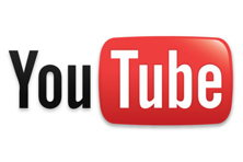 Promote Your YouTube Video Even Zero Subscribers