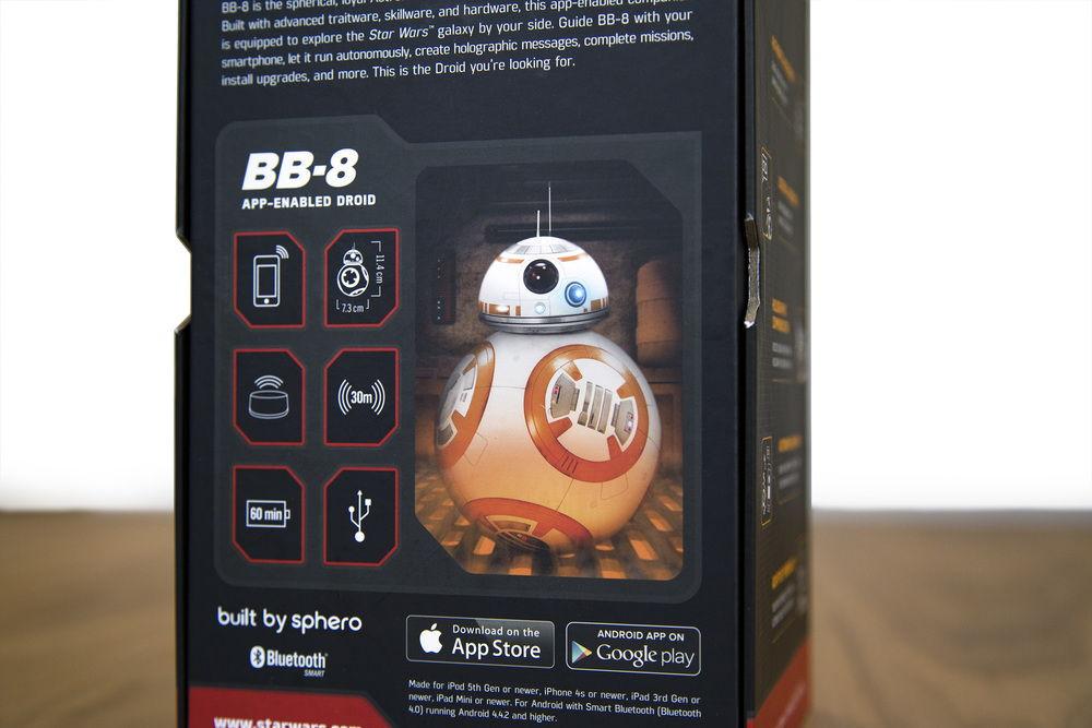 StarWars-BB8-8.jpg
