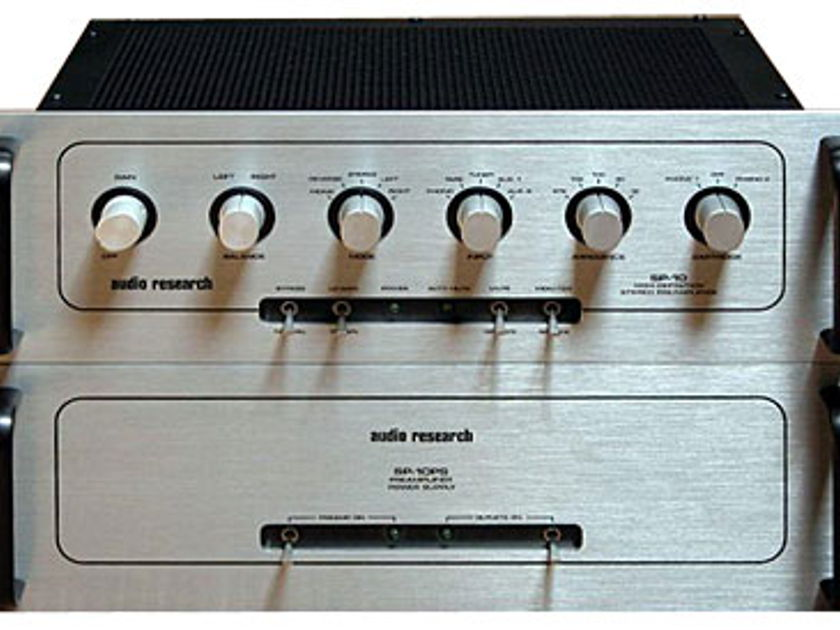 Wanted - Broken / As Is Audio Equipment   Wadia Bryston VAC Spectral Mcintosh Krell  Mark Levinson Audio Research Marantz Accuphase