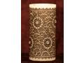 Keyuri's henna candle