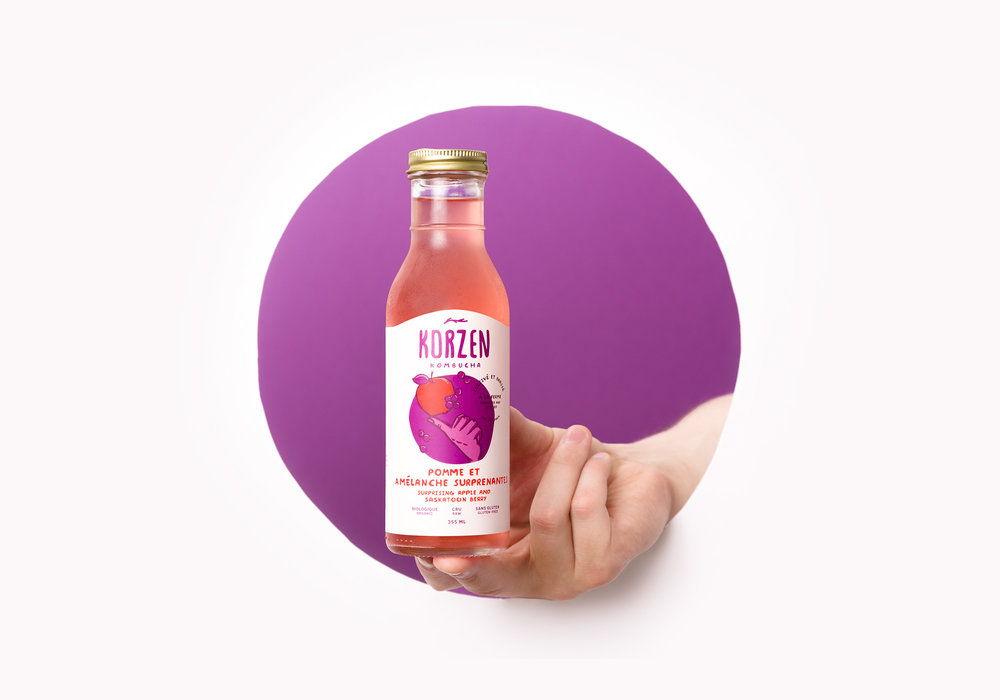 korzen-pommes.jpg