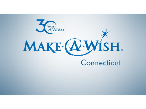 Help Make Wishes Come True!