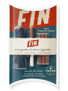 FIN Rechargeable Starter Kit - Tobacco