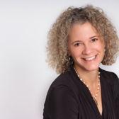 Rebecca Williams, PhD