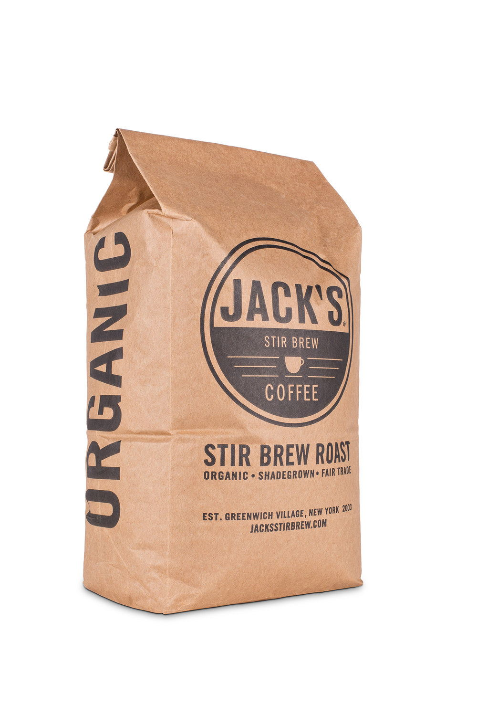 Jacks-Coffee_Bag-Large-2.jpg