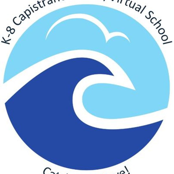 Capistrano Virtual/Home School PTSA