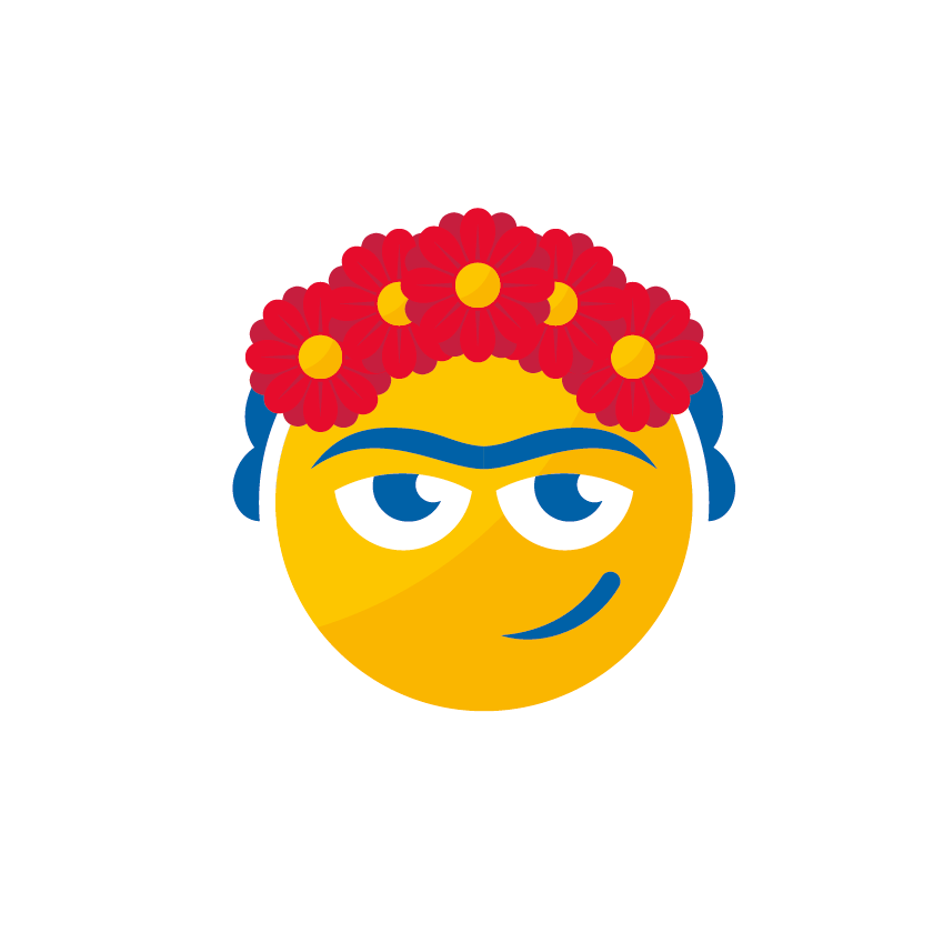 Emojis_8_colors_MEXICO-03.png