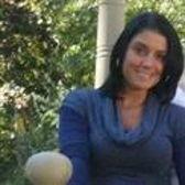 Cheri B., Daycare Center Director, Bright Horizons at Foxboro, Foxboro, MA