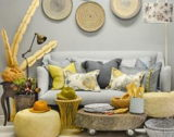 Hoedspruit - Bianca Black interior design