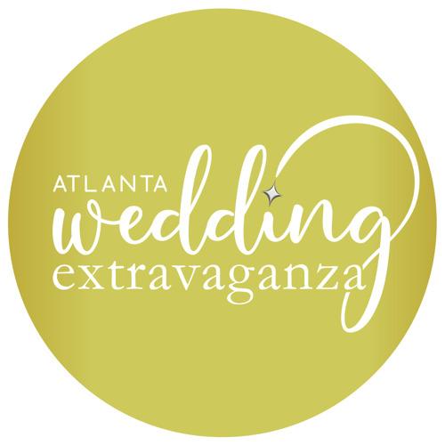 Atlanta Wedding Extravaganza Thumbnail Image