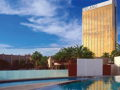 Two-Night Stay at Delano Las Vegas + 4 Tickets to Cirque Du Soleil