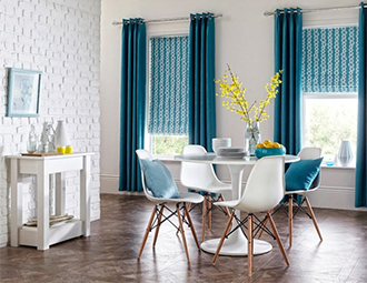 curtains-or-blinds,-right-for-your-space-? -curtainsnmore