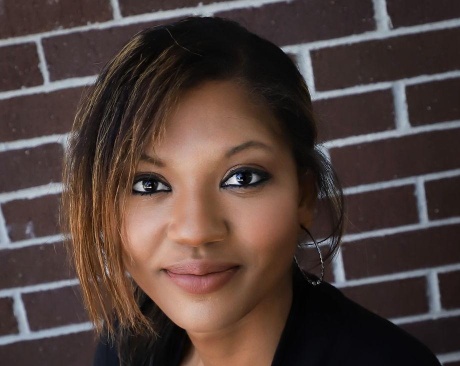Ms. Deborah A. , Early Childhood Teacher- Floater/Support Staff