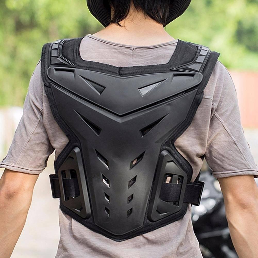 veste-protection-vtt-pour-trottinette-electrique