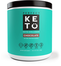 Keto Collagen
