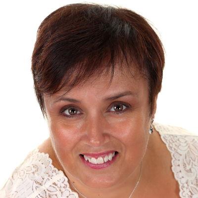 Josée Robidas